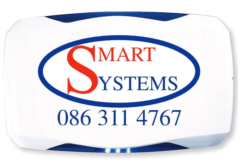 Smart Systems SABB